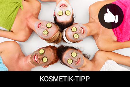 Gesichtsmasken im Test - Welche ist die Beste?