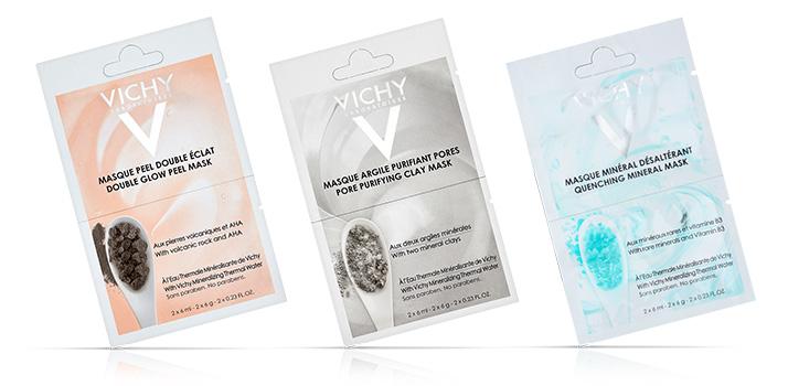 Vichy_Mineral_Masks