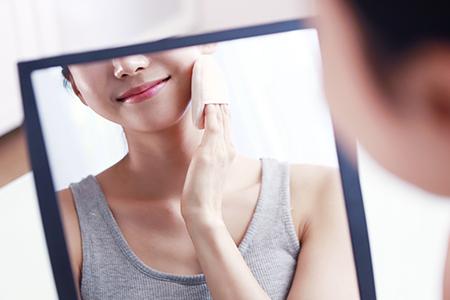 Koreanische Gesichtspflege oder 10 Schritte zur perfekten Schönheit