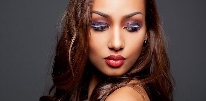 Augen_Makeup