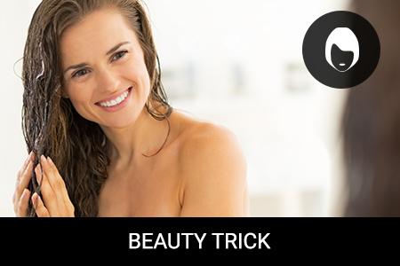 BACK TO COOL: Die besten Produkte, die Ihr Haar nachts regenerieren