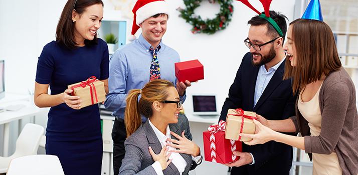 Geschenke_Kollegen