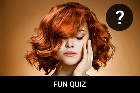 Der Sommertest.: Das beste Shampoo für Ihren Haartyp?