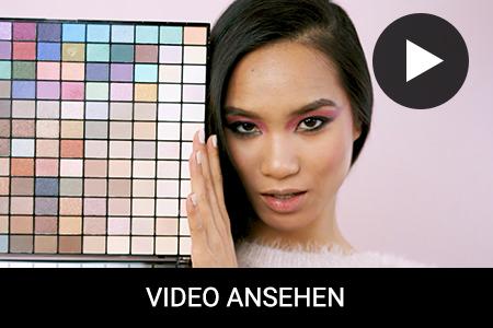 INSTA GIRL DIY: Makeup Trends 2017