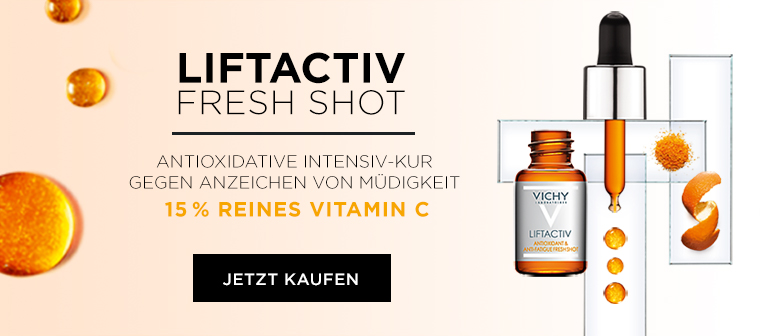 Vichy Creme und Kosmetik   notino.de