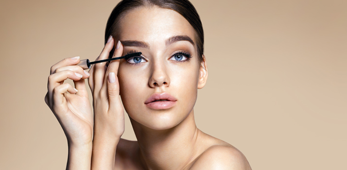 10 Tipps für den perfekten Augenaufschlag
