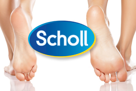 TESTBERICHT: Bereiten Sie auch Ihre Füße auf den Sommer vor – es ist höchste Zeit!