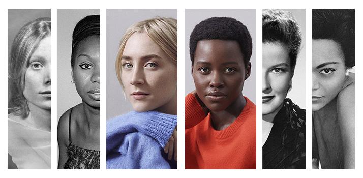 Vielfalt_von_Frauen