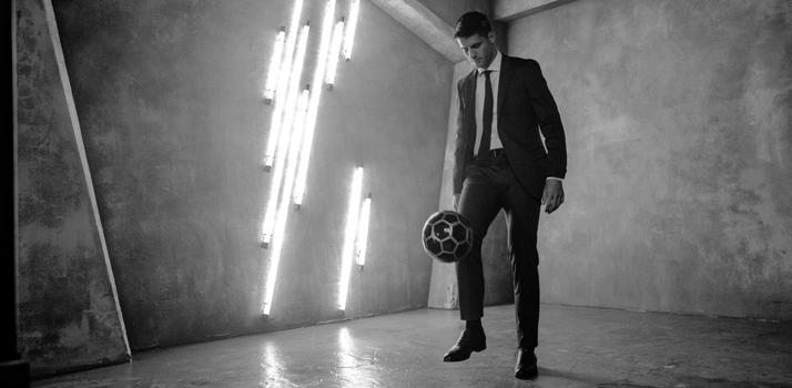 Fussball_Weltmeisterschaft_Parfuem