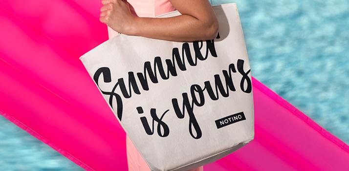 Sommer_Tasche