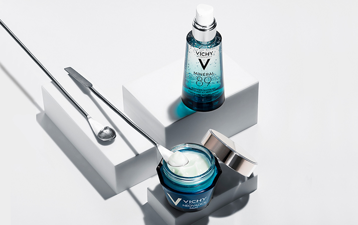 Hautbooster_Vichy