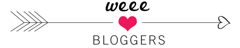 blogger, Blogs,Instagram, Youtube