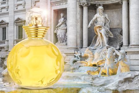 Parfümrezension: Dior Dolce Vita