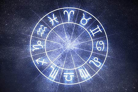 Tipps für das Sternzeichen Wassermann