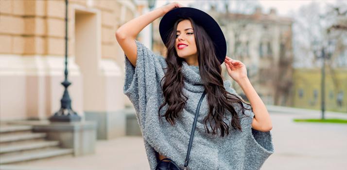 Der Herbst Muss Nicht Grau Sein Lassen Sie Sich Von Den Modeschauen