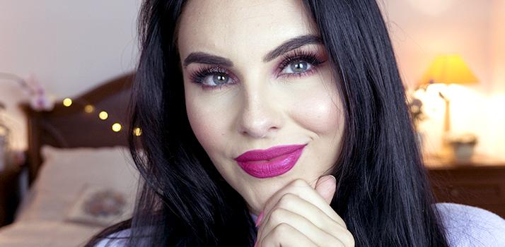 Pink_Make_up