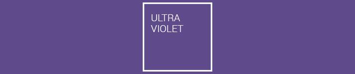Ultra_Violet