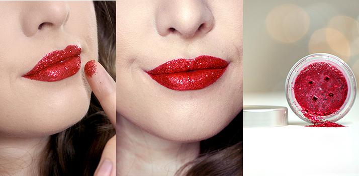 Glitter_red_lips