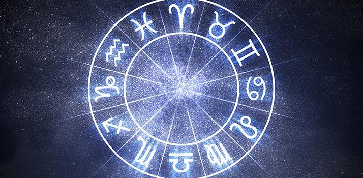 Steinbock_Horoskop