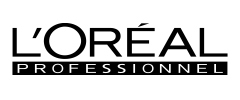 parfum g nstig kaufen online parf ms parfumerie. Black Bedroom Furniture Sets. Home Design Ideas