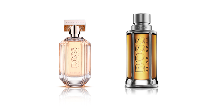Hugo_Boss_The_Scent