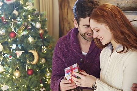 Neuheiten unterm Weihnachtsbaum