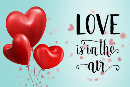 Duftende Valentinsgeschenk für Männer: Lassen Sie sich inspirieren!