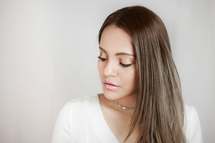 Rosa_Makeup_Look
