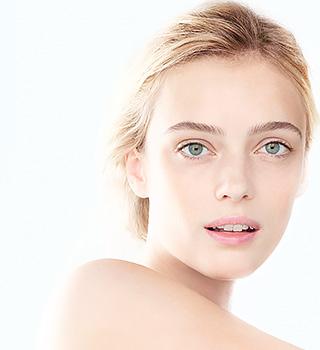 Bioderma-Kosmetik für empfindliche Haut
