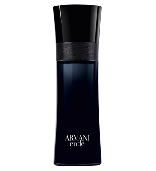 Armani Code Homme Eau de Toilette für Herren