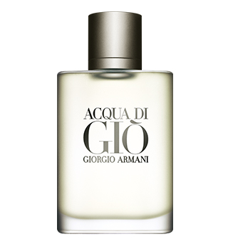 Armani Aqua di Gio pour Homme Eau de Toilette für Herren