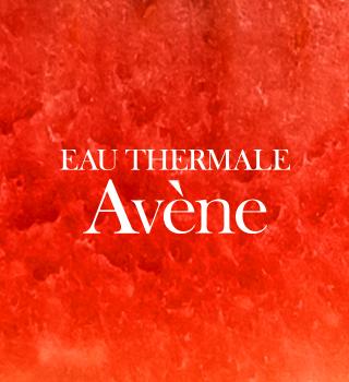 -20 % auf Avène