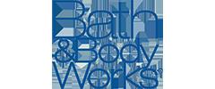 Über die Marke Bath & Body Works