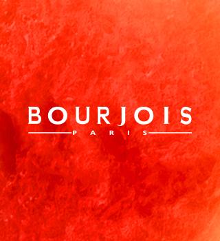 -20 % auf Bourjois