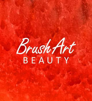 -20 % auf BrushArt