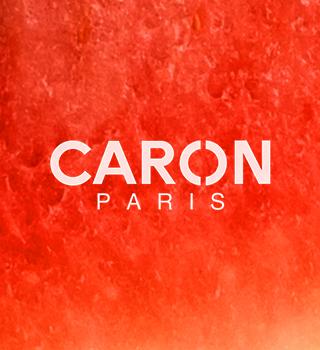 -20 % auf Caron