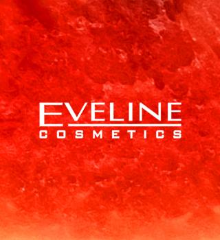 -20 % auf Eveline Cosmetics