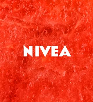 -20 % auf Nivea