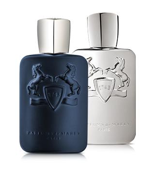 Parfums de Marly – unisex