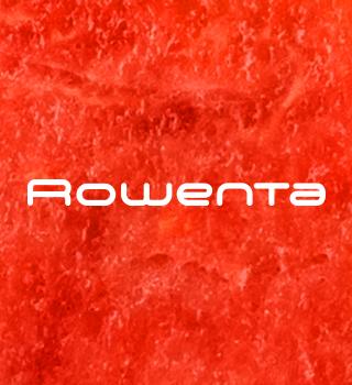 -20 % auf Rowenta
