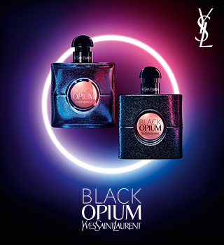 Yves Saint Laurent Damenparfüms