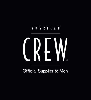 -25% auf American Crew