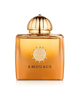 Amouage - für Damen
