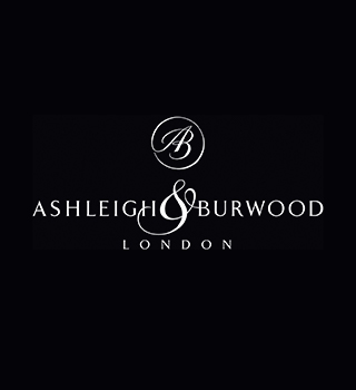 -25% auf Ashleigh & Burwood London
