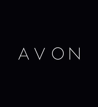 -25% auf Avon