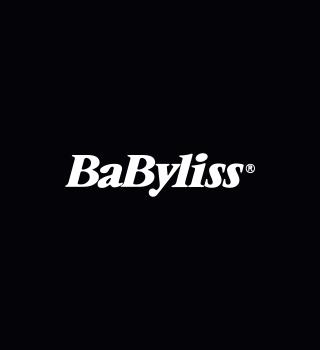 -25% auf BaByliss