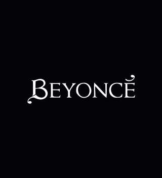 -25% auf Beyoncé