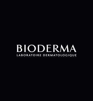 -25% auf Bioderma