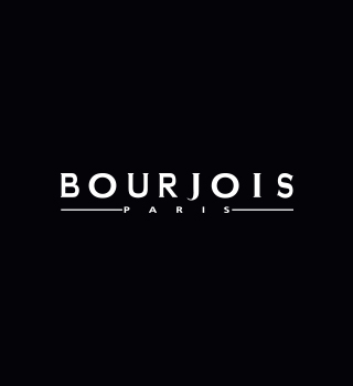 -25% auf Bourjois
