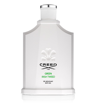 Creed Accessoires